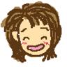 sayori-o