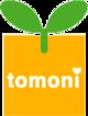 tomoni-shihosyoshi