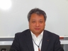 soudai_2006