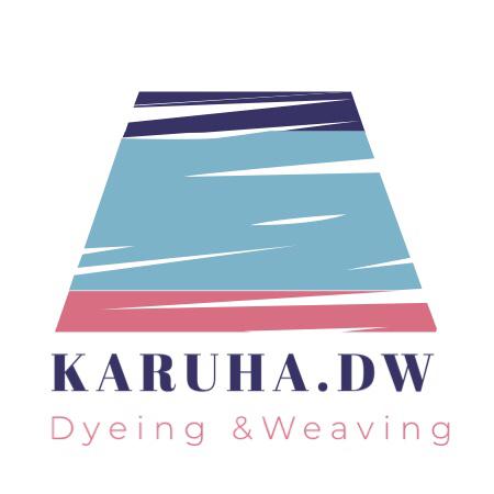 haru-weavingnote