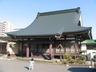 shinshu-ji