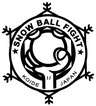 snowball_fight_in_koide