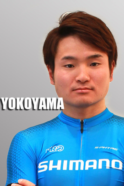 kota-yokoyama