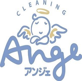ange_2007