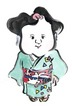kimono-gakuin