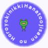 hanatooyaji