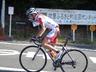 natsu2001jp