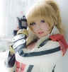 srw_mizuna