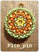 pico_pin