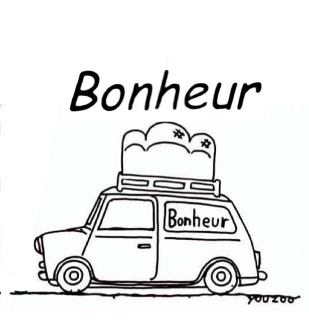 bonheur-2012