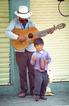 musicalatina