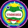 tagokichiart