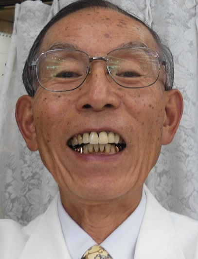 miyakekazutoyo230910