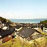 notojima-map