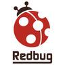 redbug-stamp