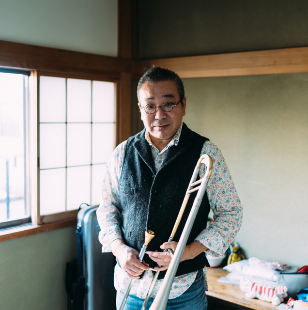 kawata-toshikatsu