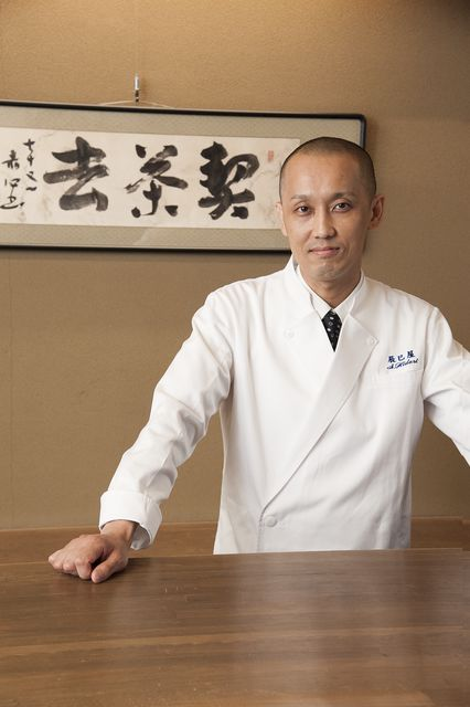 uji-tatsumiya