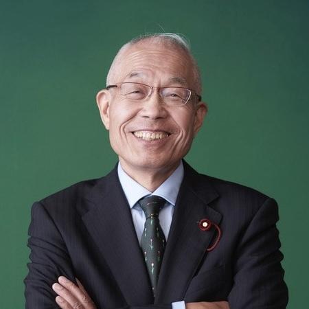 matsuya-kiyoshi