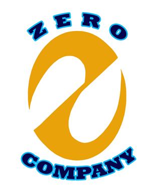zero-kan