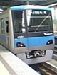 ishida-yuusuke