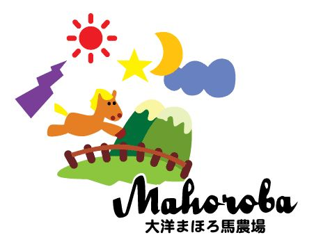 mahorobafarm