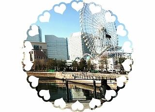 mai_2014yokohama