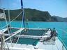 kakeroma-yacht