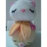 marie_bunny