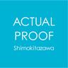actual-proof