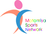 sportsnetwork2010