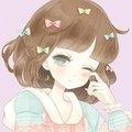 mion_singer