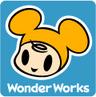 wonder-works01