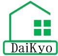 daikyou0515