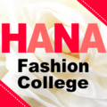 hanafashion01