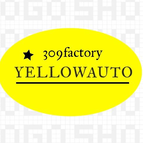 yellowauto