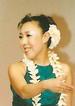 teruko-dance-35