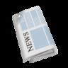 roumu-news