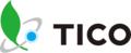 tico_blog