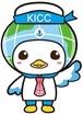 kic-staff