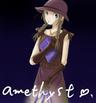 amethyst21