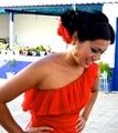 flamenco418