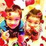 star-berry050708