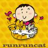 runruncat2011
