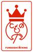 fundoshi-king