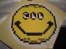 freely2400