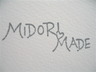 midorimade2009