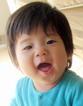milkegg_2006