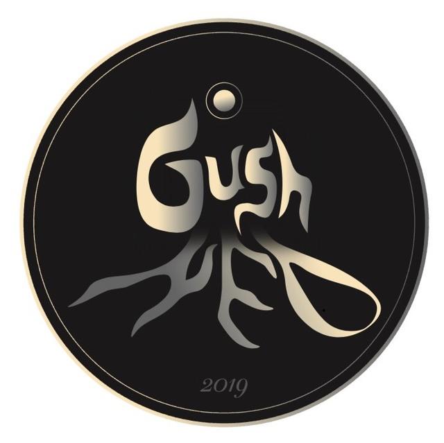 gush_net