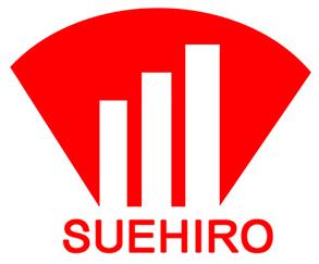 suehiro6210