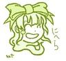 kokeshi_dance